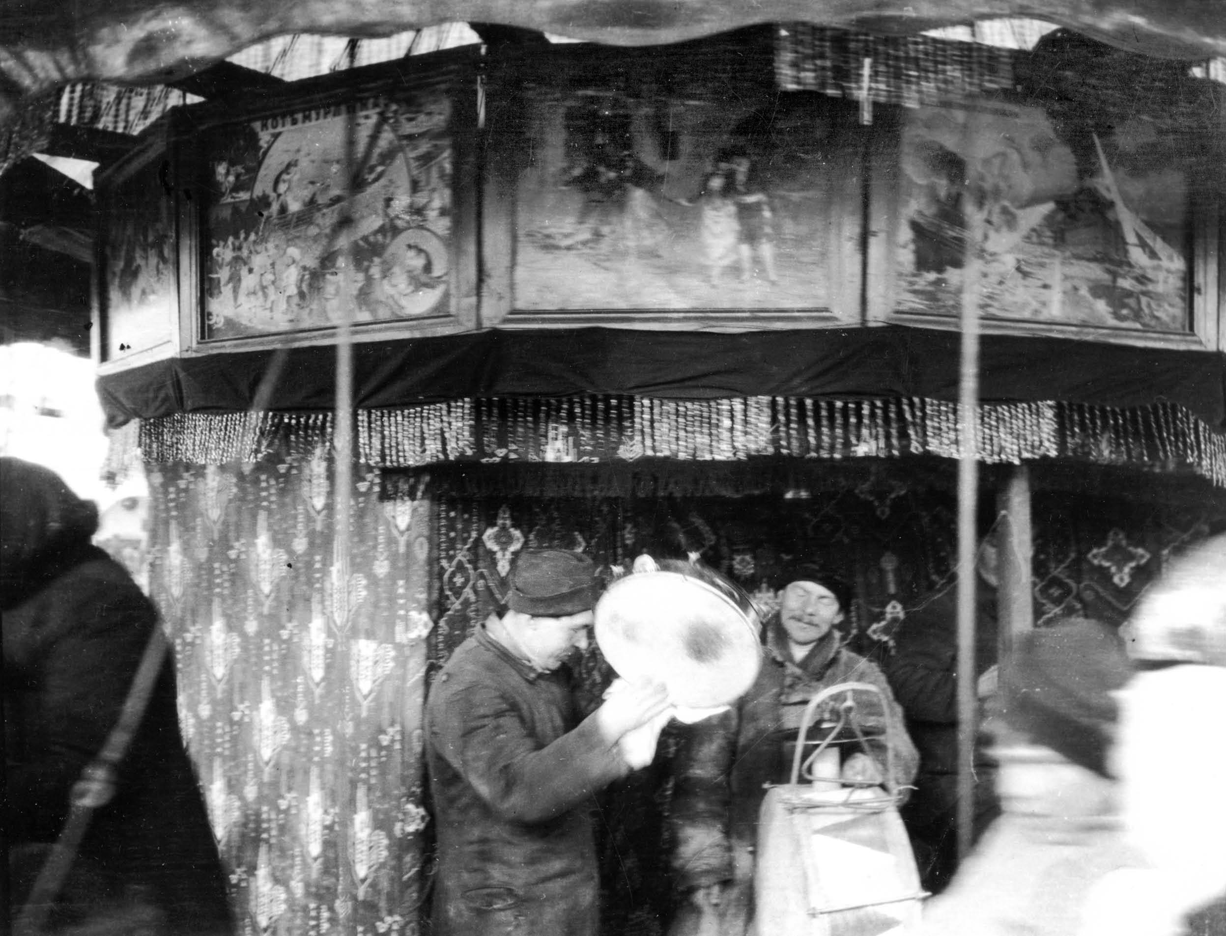 Картинки по запросу старая кострома Масленичная неделя